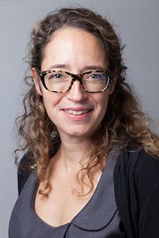 Violaine Fournier