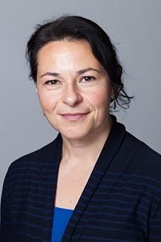 Céline Piché